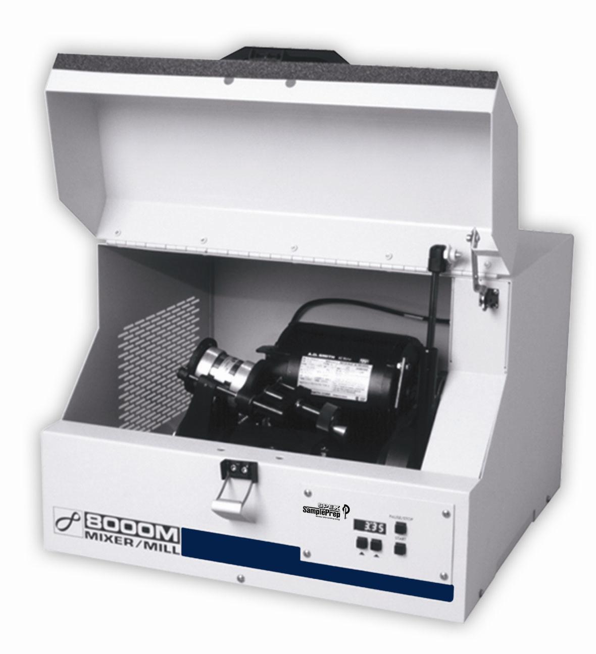 spex-8000m-mixer-mill