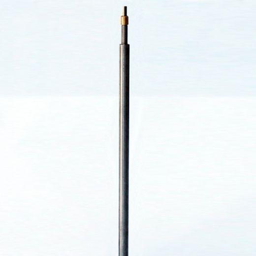 alkali-3